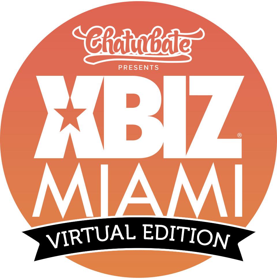 XBIZ  Miami Starts Tomorrow!